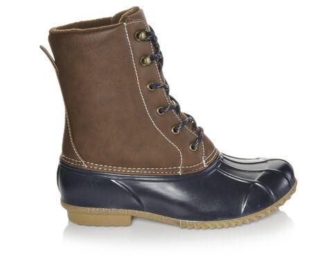 Women's Sugar Squall Rain Boots