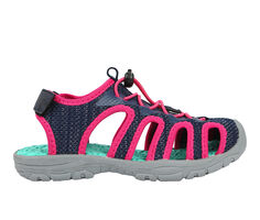 Girls' Northside Little Kid & Big Kid Torrance Water Shoes