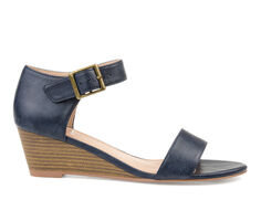 Women's Journee Collection Gladis Wedges
