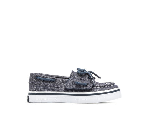 Girls' Sperry Infant Seabright 2 5-12 Boat Shoes