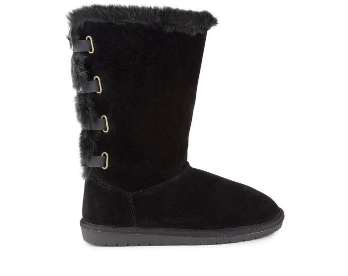 Women's Sugar Panthea Winter Boots