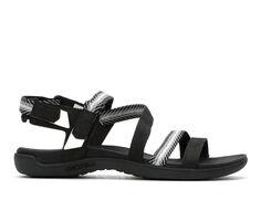 Women's Merrell District Backstrap Sandals