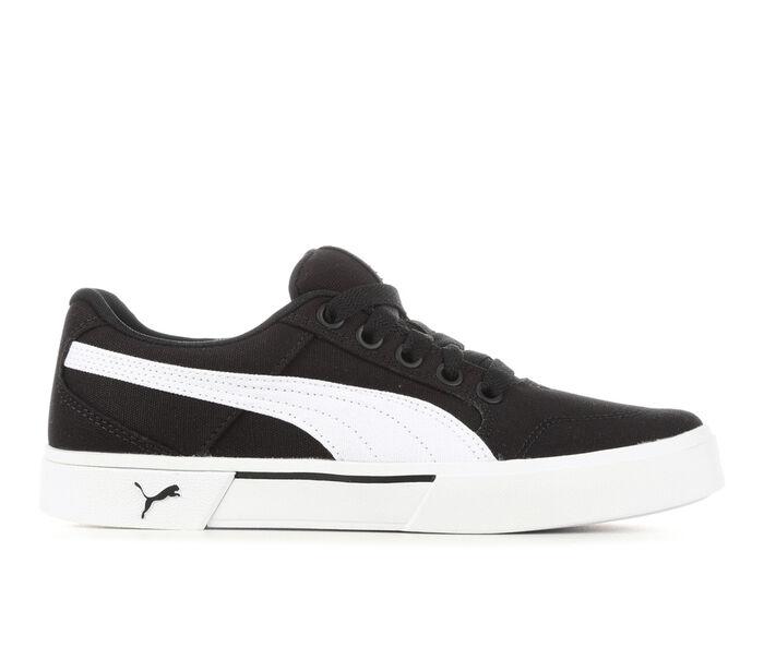 Men's Puma C-Rey Skate Shoes