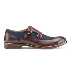 Men's Vintage Foundry Co. Luther Dress Shoes