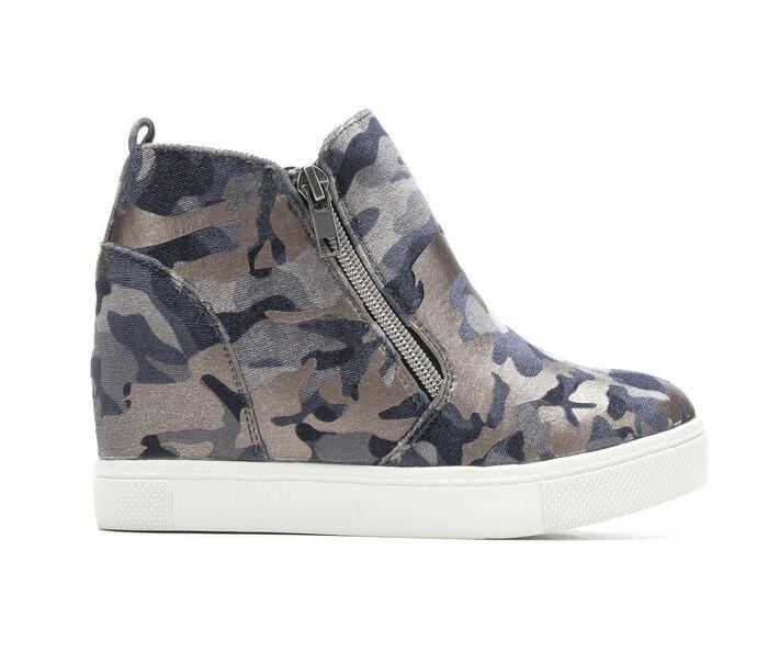 Girls' Madden Girl Little Kid & Big Kid Mpipperr Sneaker Boots