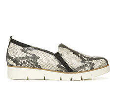 Women's Dr. Scholls Wilder Shoes