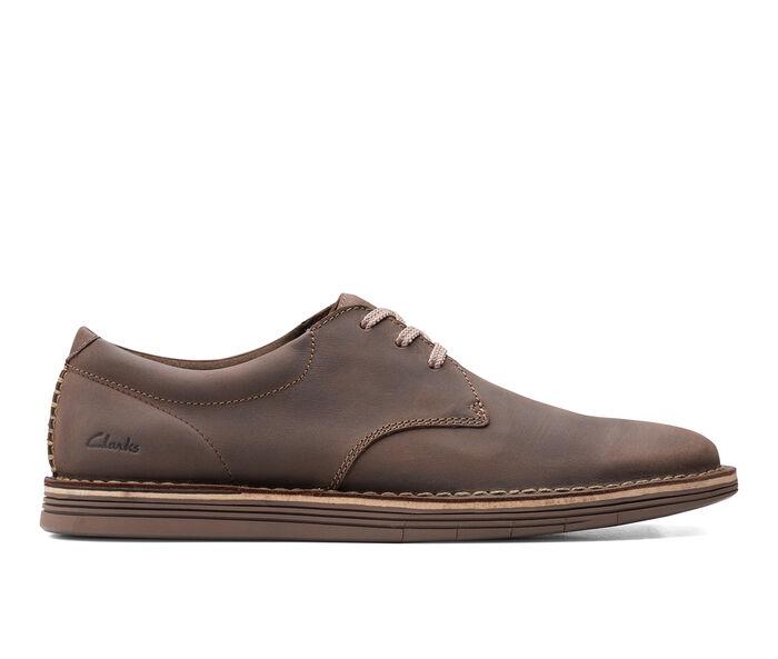 Men's Clarks Forge Vibe Dress Shoes