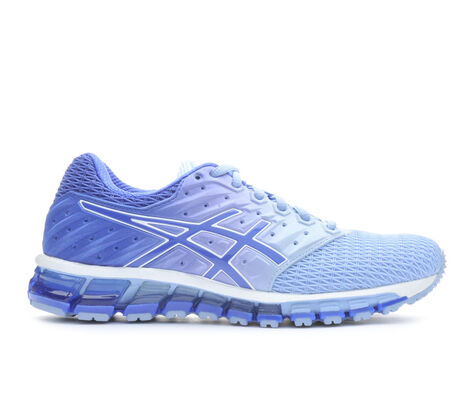Women's ASICS Gel Quantum 180 2 Running Shoes