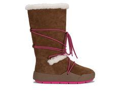 Women's Baretraps Danney Winter Boots