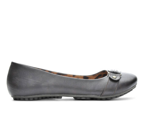 Women's Jellypop Hitch Flats