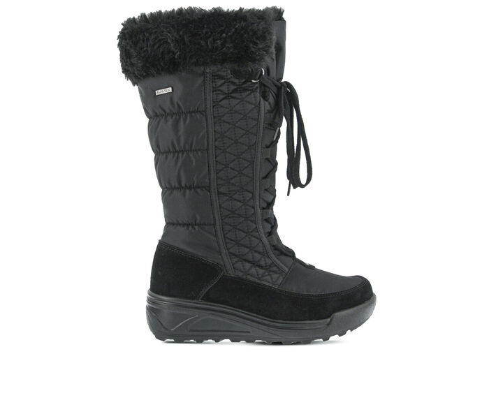 Women's Flexus Fotios Winter Boots