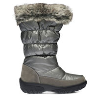 FLEXUS Vanish Winter Boots