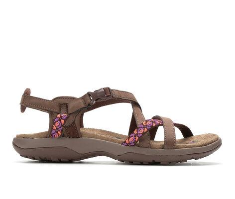 Women's Skechers Reggae Slim Vacay Memory Foam Sandals