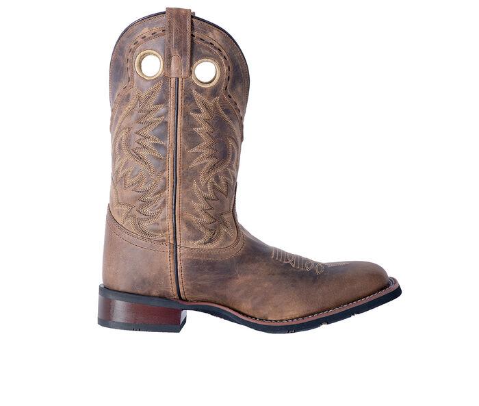 Men's Laredo Western Boots 7812 Kane Cowboy Boots