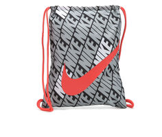 Nike Youth Gymsack