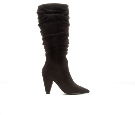 Women's Rampage Sianna Heeled Boots