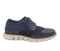 Men's Nine West Keon Dress Shoes