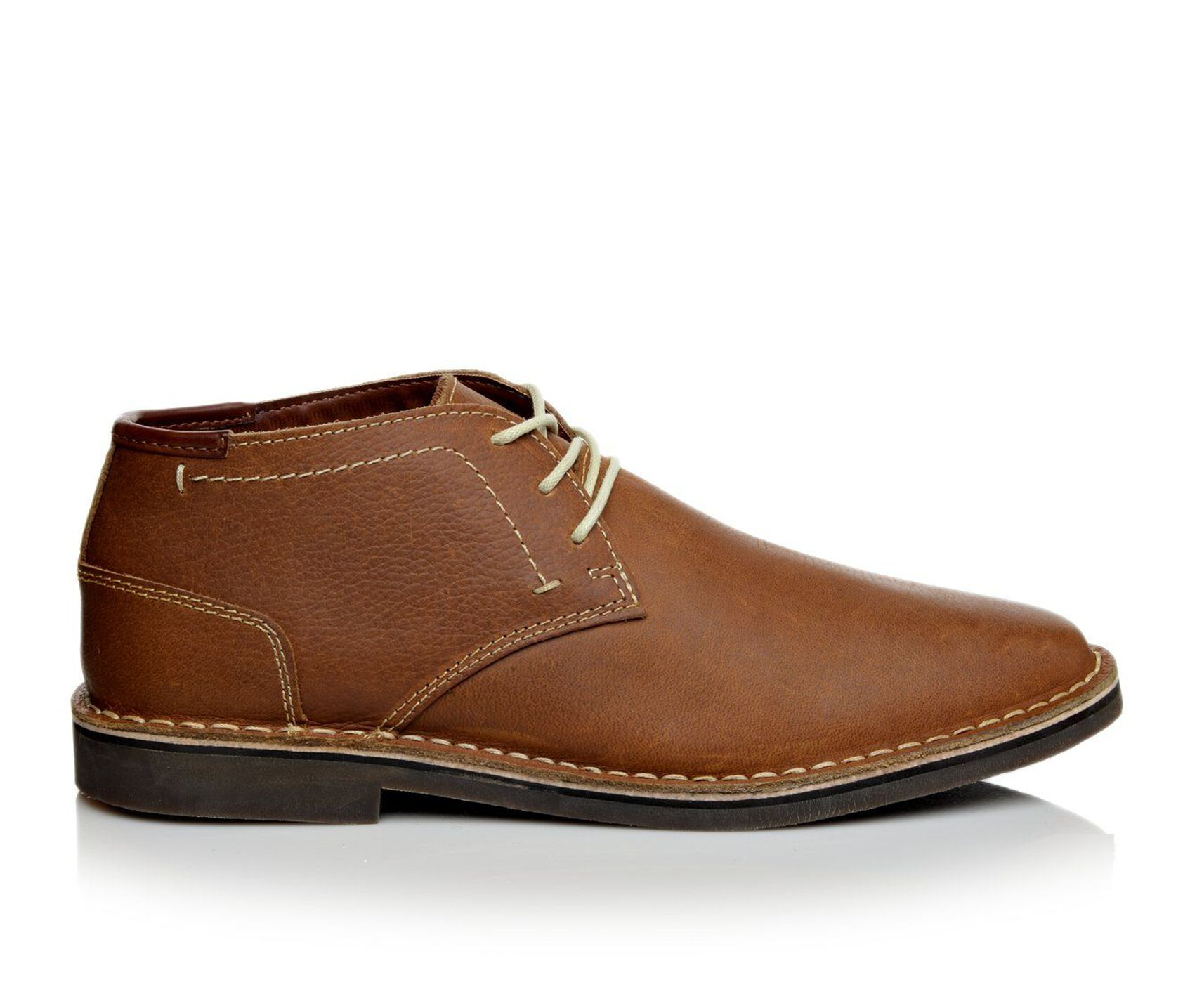 d06262a82e2 Men's Kenneth Cole Reaction Desert Wind Chukka Boots