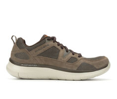 Men's Skechers Country Walker