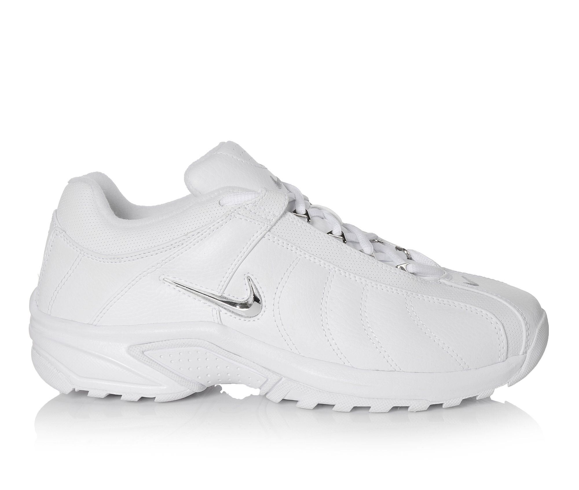 Nike Men's VXT Training Shoes - Men's size 8 - White