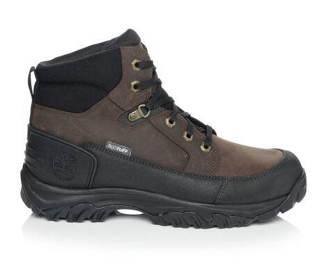Men's Timberland Guyd Hiker Hiking Boots