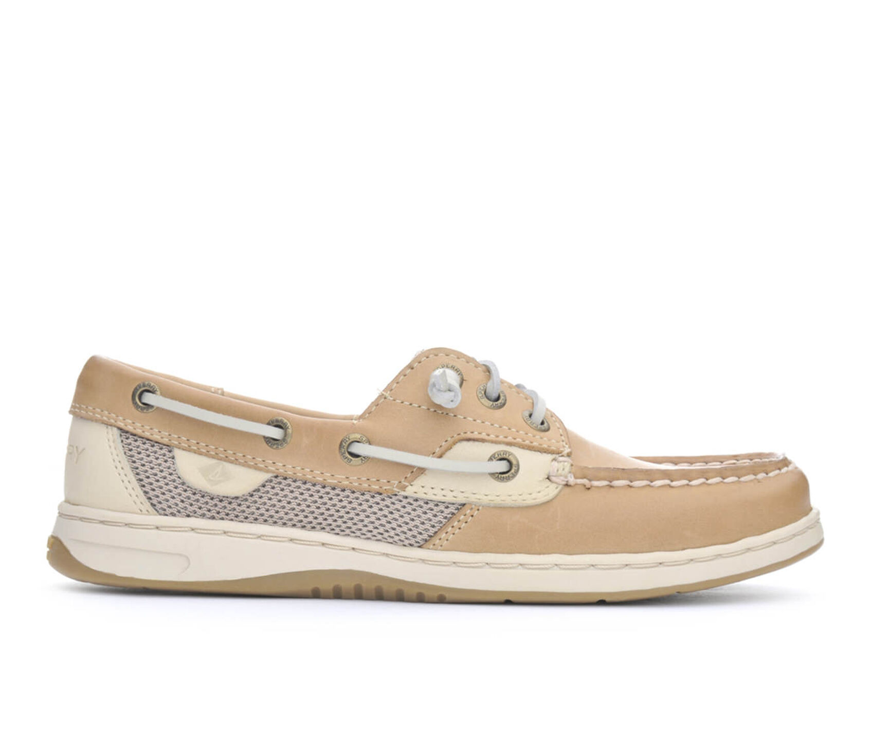 Women 39 S Sperry Rosefish Boat Shoes