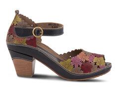 Women's L'Artiste Avnia Dress Sandals