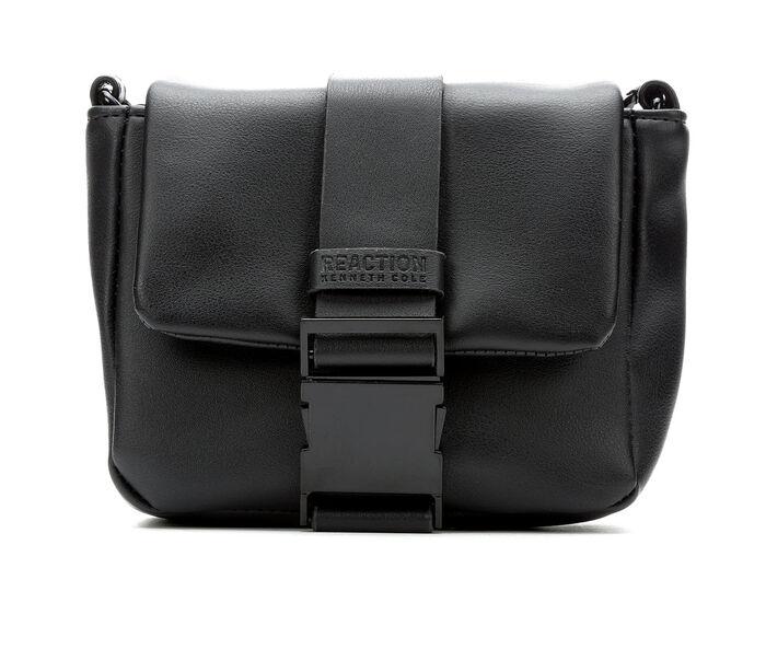 Kenneth Cole Reaction Mindset N/S Crossbody Handbag