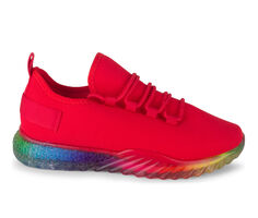 Women's Wanted Affinity Sneakers