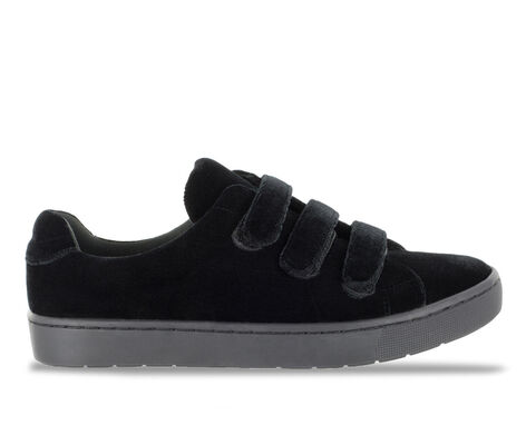 Women's Easy Street Strive Casual Shoes