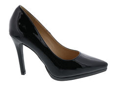 Women's Penny Loves Kenny Opus PF Pumps