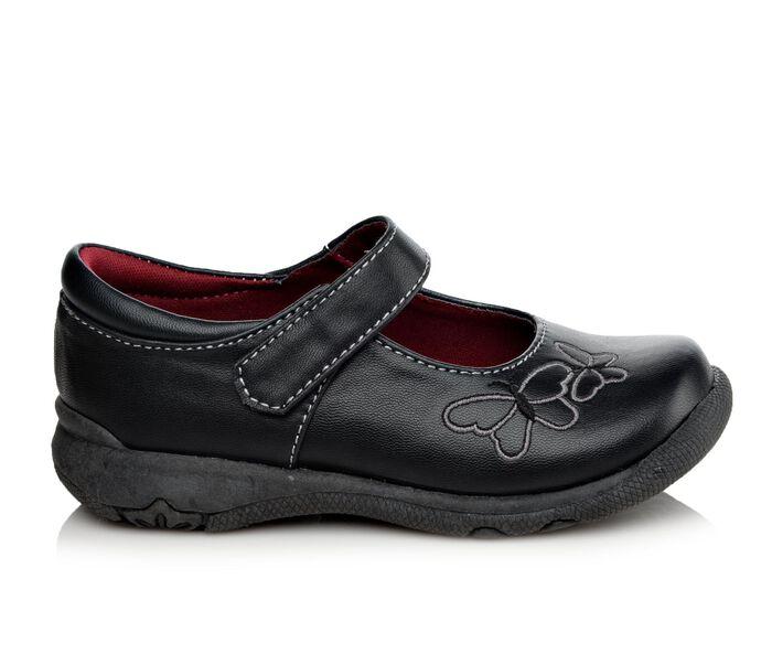 Girls' Innocence Infant Madeline 5-10 Mary Jane Dress Shoes