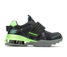 Boys' Skechers Little Kid Mega Volt Trexor Light-Up Shoes