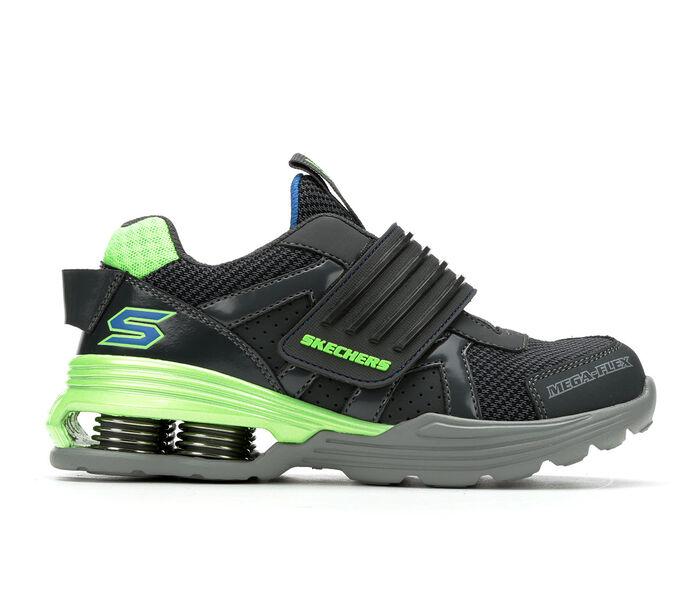 Boys' Skechers Little Kid Mega Volt Trexor Running Shoes