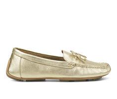 Women's Aerosoles Brookhaven Loafers