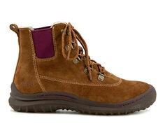 Women's Jambu Woodstock Waterproof Boots
