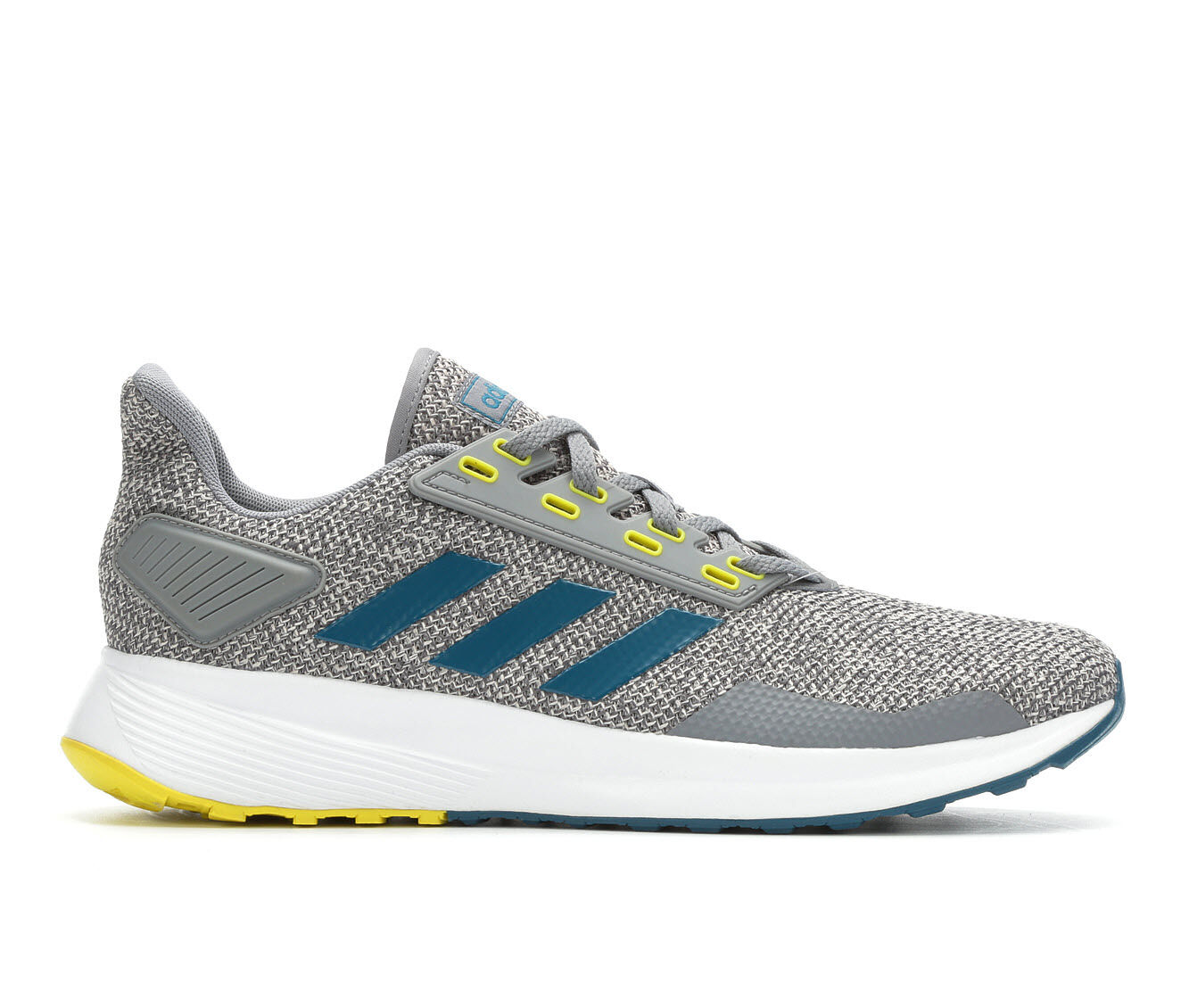 mens adidas trail shoes