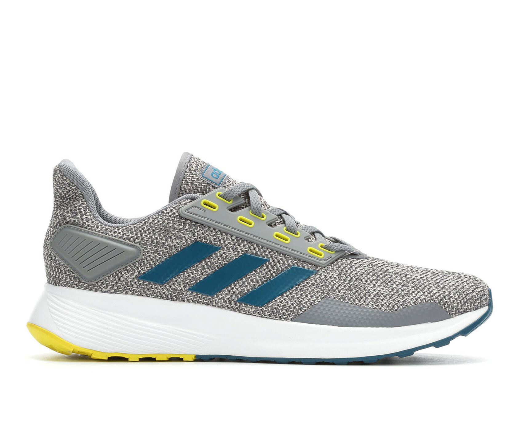 purchase cheap e3f48 7a9f1 ... Adidas Duramo 9 Knit Running Shoes. Previous