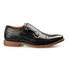 Men's Vance Co. Wayne Dress Shoes