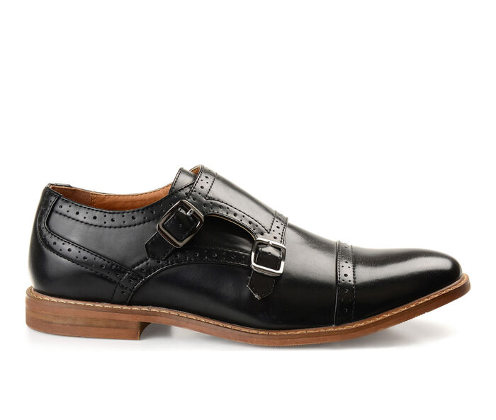 Men's Vance Co. Wayne Dress Shoes