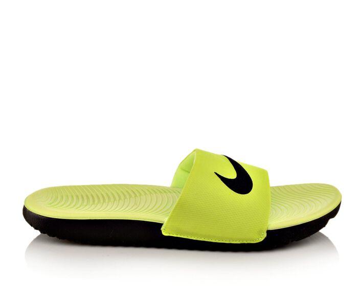 Kids' Nike Little Kid & Big Kid Kawa Sport Slides