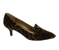 Women's Bellini Bobcat Kitten Heels