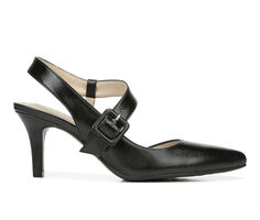Women's LifeStride Sansa Pumps