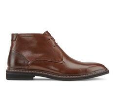 Men's Vintage Foundry Co. Sebastian Chukka Boots