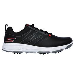 Men's Skechers GO GOLF Torque Golf Shoes