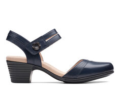 Women's Clarks Valare Rally Dress Sandals