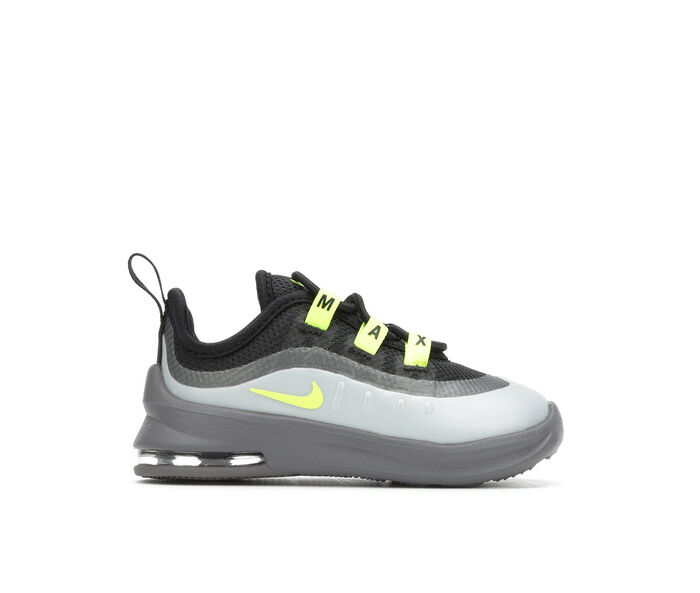 Boys' Nike Infant & Toddler Air Max Axis Running Shoes
