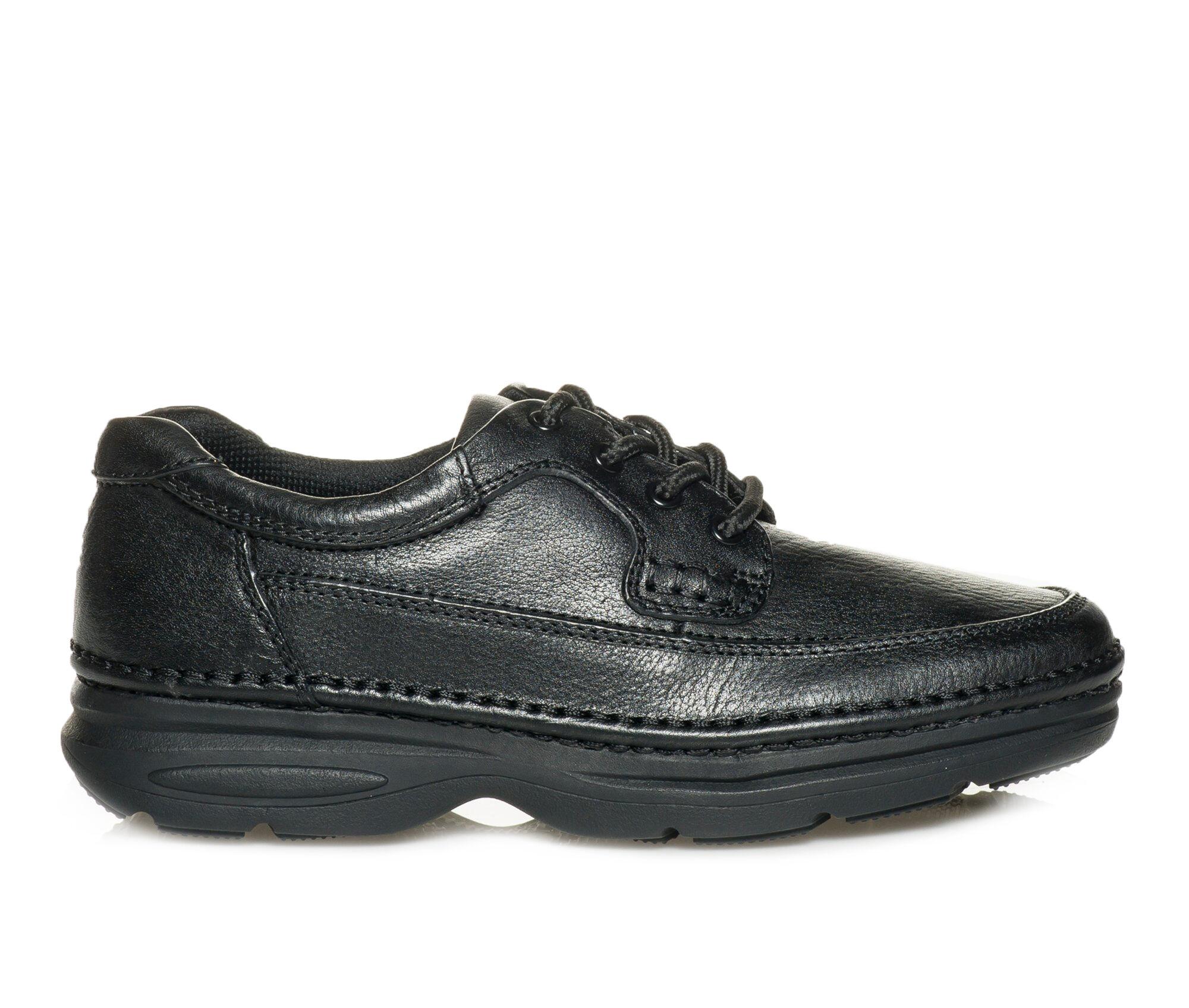 outlet manchester great sale for sale top quality Men's Nunn Bush Cameron Casual Shoes loHIG
