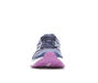 Women's ASICS Gel Excite 4 Running Shoes