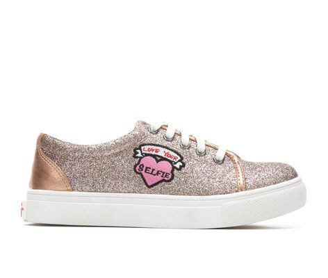 Girls' Jessica Simpson Bounce 11-5 Casual Shoes